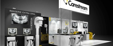 carestream-dental-2014-expace