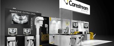 carestream-dental-2014-expace