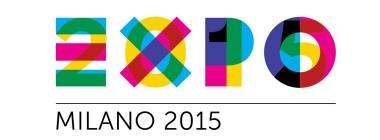 news-expo-milano