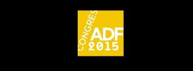 congrès-adf