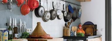 news-maison-objets