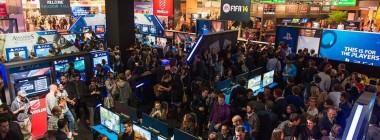 news-paris-games-week