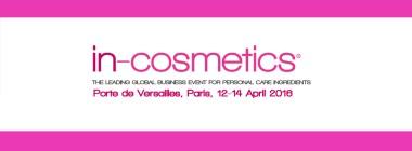 in_cosmetics_salon
