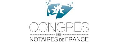 congres-notaires-logo