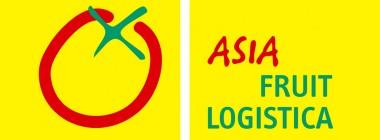 asia-fruit-logistica