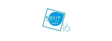 equip-hotel