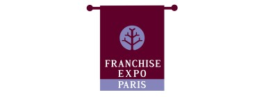 franchise-expo-news
