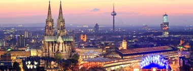 news-expace-allemagne