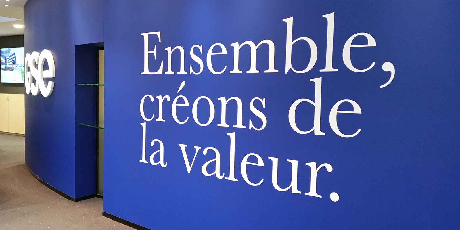 expace-stand-showroom-event-solutions-mobiles-banners-projets-gse-showroom