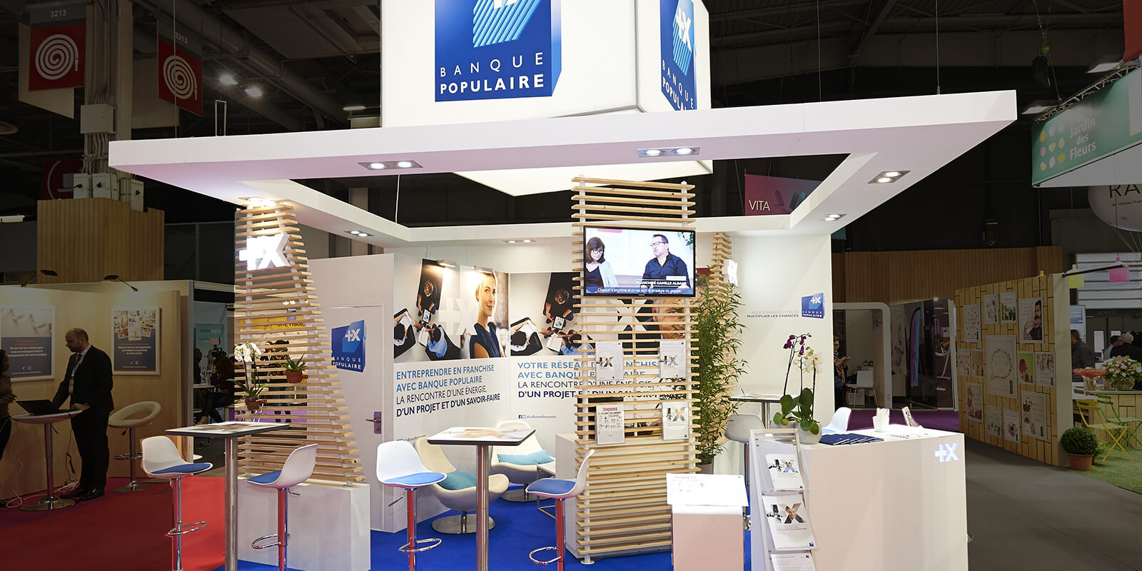 expace-stand-showroom-event-solutions-mobiles-banners-projets_0003_bp