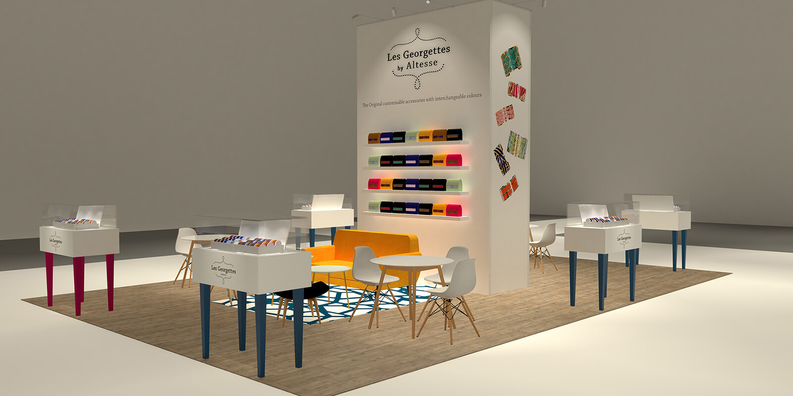 expace-stand-showroom-event-solutions-mobiles-banners-projets_0014_20170628_LES GEORGETTES_IJF_4m_SCENE 1_lt