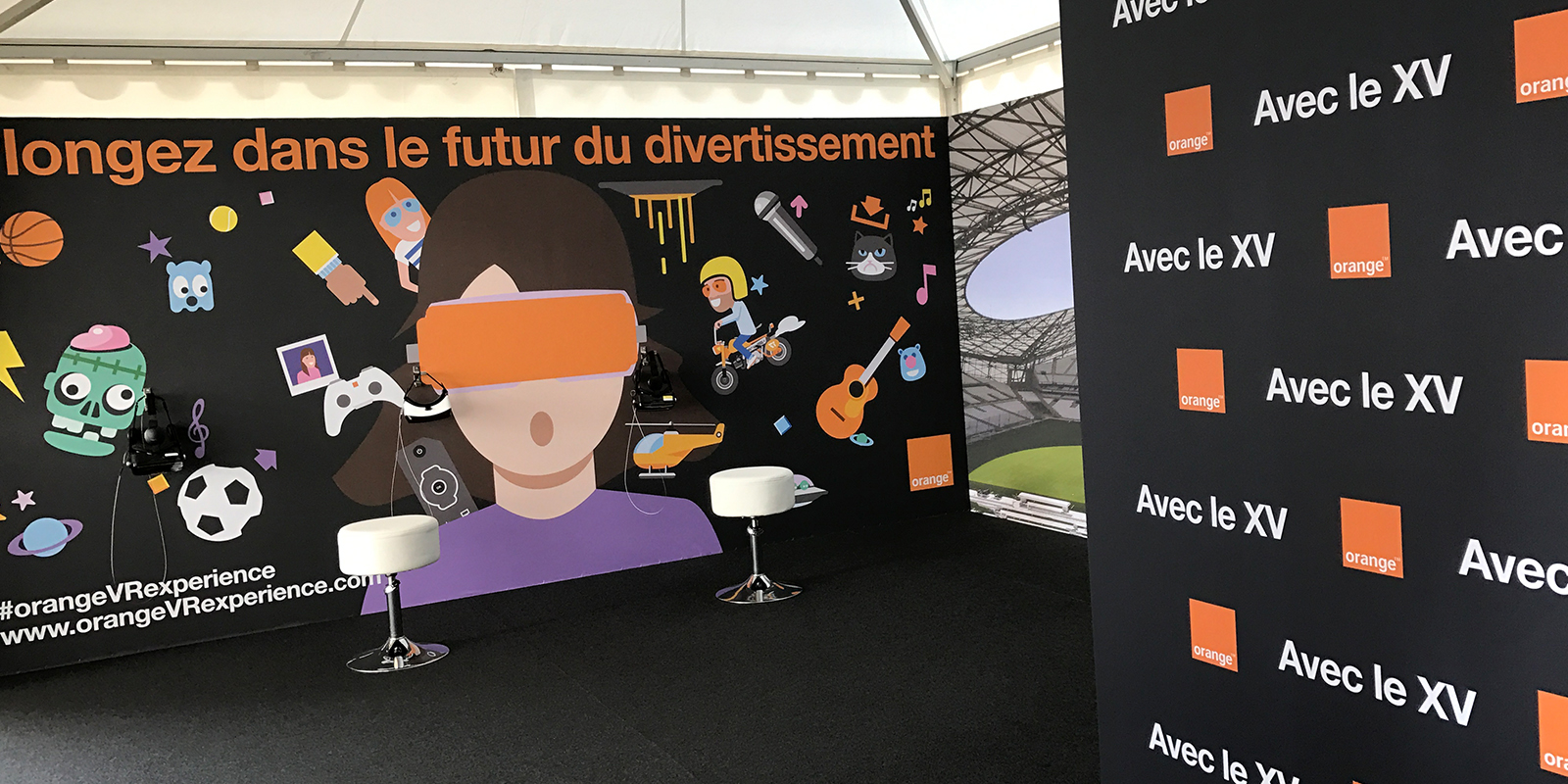 expace-stand-showroom-event-solutions-mobiles-banners-projets_0023_ORANGE-IMG_1899