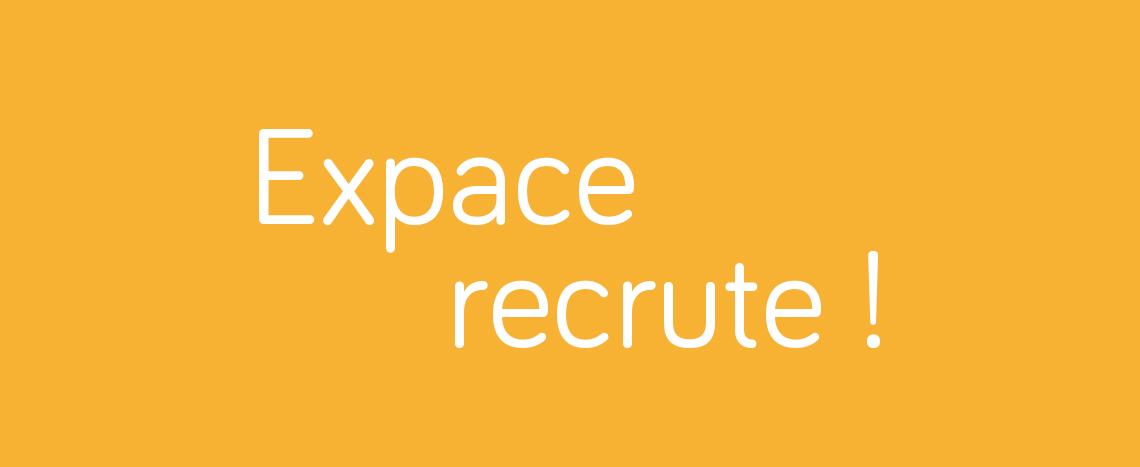 expace-recrute