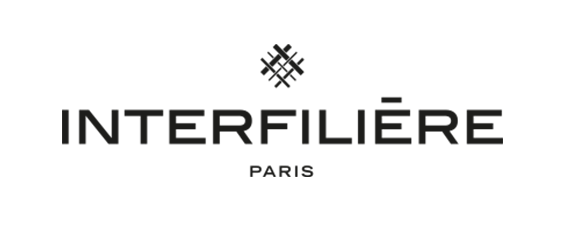 interfiliere-paris