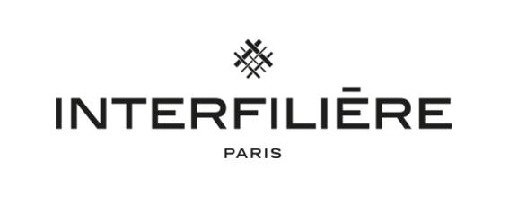 interfiliere-paris