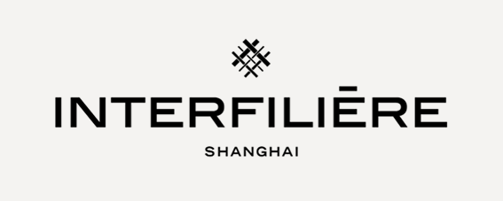 interfiliere-shangai