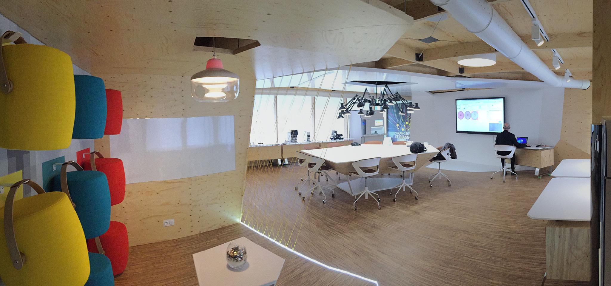 Architecte_salle_reunion